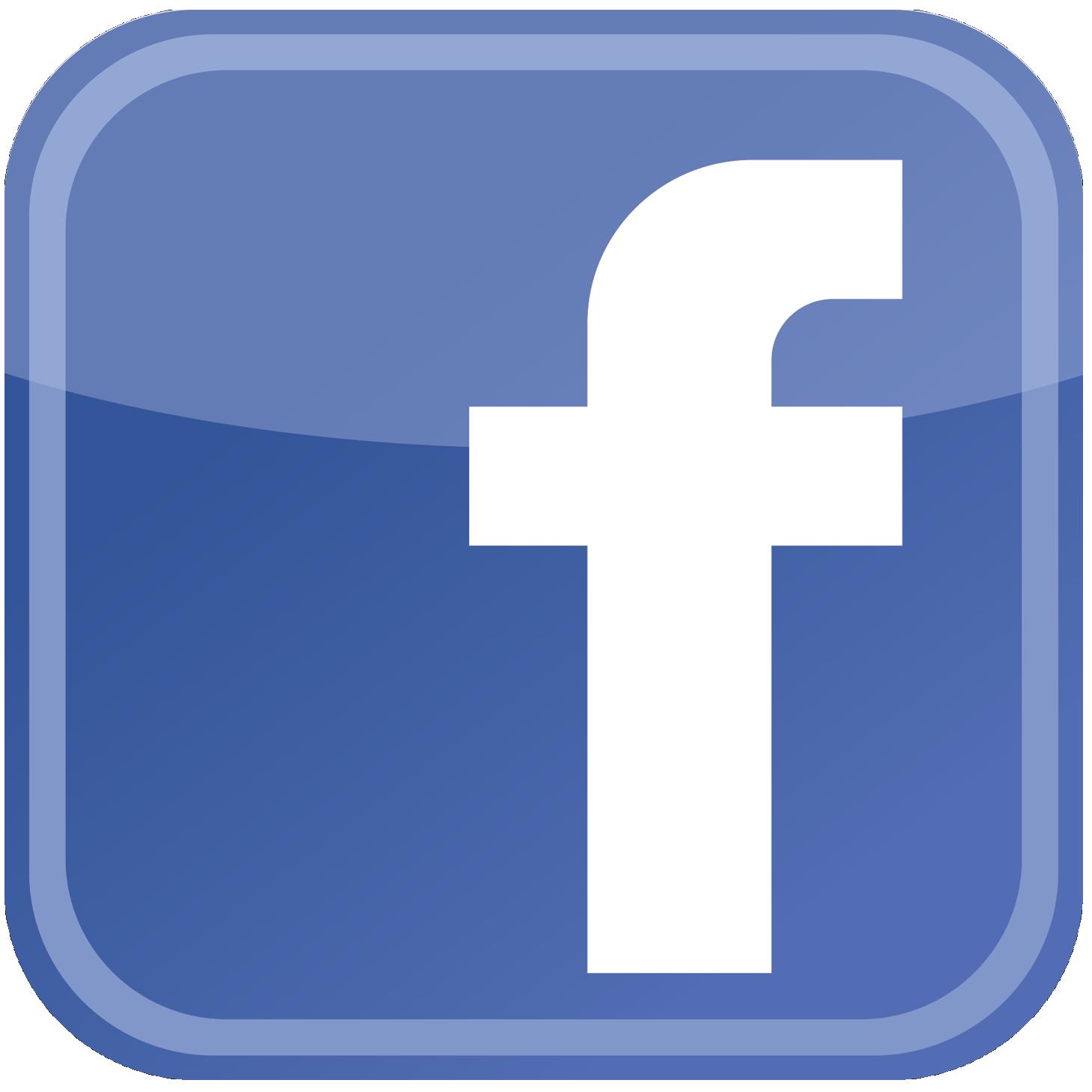 ChemWorks Facebook
